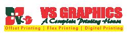 BEST FLEX/T-SHIRTS/MUG/LEAFLET/VCARD PRINTING HUB IN TRICITY
